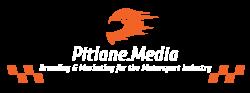 Pitlane.Media